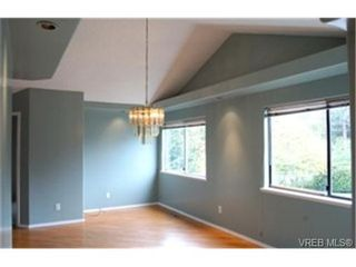 Photo 4:  in VICTORIA: Co Latoria House for sale (Colwood)  : MLS®# 429206