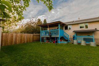 Photo 40: 4011 19 Avenue in Edmonton: Zone 29 House for sale : MLS®# E4248497