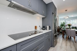 """Photo 11: 3 15775 MOUNTAIN VIEW Drive in Surrey: Grandview Surrey Townhouse for sale in """"GRANDVIEW AT SOUTHRIDGE CLUB"""" (South Surrey White Rock)  : MLS®# R2602711"""