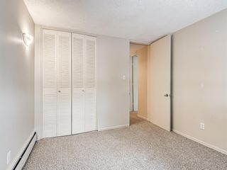 Photo 25: 101 6919 Elbow Drive SW in Calgary: Kelvin Grove Apartment for sale : MLS®# A1052867