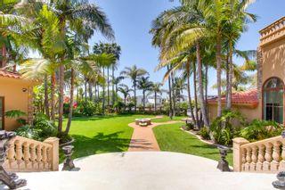 Photo 9: Residential for sale (La Jolla Shores)  : 5 bedrooms : 8519 La Jolla Shores Dr in La Jolla