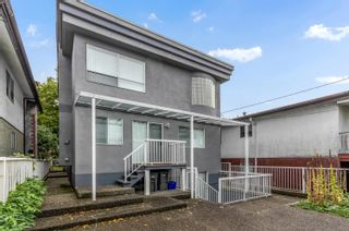 Photo 18: 3223 E 27TH Avenue in Vancouver: Renfrew Heights House for sale (Vancouver East)  : MLS®# R2624973