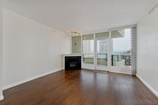 Photo 6: DOWNTOWN Condo for sale : 2 bedrooms : 510 1st Ave #1505 in San Diego