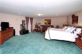 Photo 8: 27 Parkmanor Drive in Hamilton: Winona House (2-Storey) for sale : MLS®# X3577746