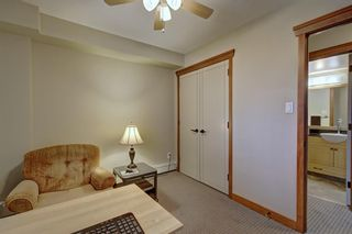 Photo 18: 301 315 50 Avenue SW in Calgary: Windsor Park Apartment for sale : MLS®# A1046281