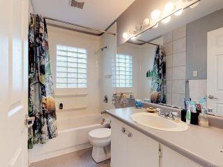 Photo 10: 411 Oak Ave in PARKSVILLE: PQ Parksville House for sale (Parksville/Qualicum)  : MLS®# 830162