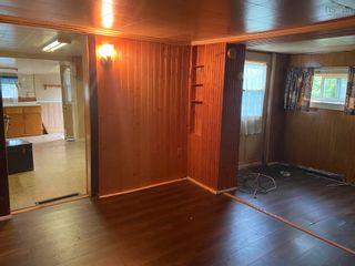 Photo 8: 93 Maple Street in Trenton: 107-Trenton,Westville,Pictou Residential for sale (Northern Region)  : MLS®# 202123125