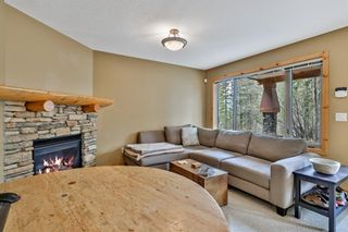 Photo 21: 337 Casale Place: Canmore Detached for sale : MLS®# A1111234