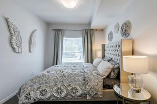 Photo 15: 122 4350 Seton Drive SE in Calgary: Seton Apartment for sale : MLS®# A1128044