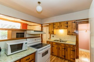 Photo 10: 982 Seminary Avenue in Canning: 404-Kings County Residential for sale (Annapolis Valley)  : MLS®# 202012165