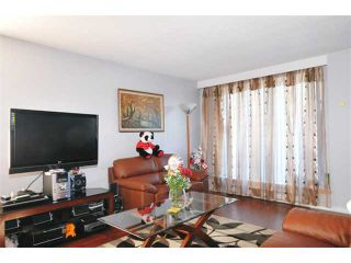 """Photo 5: 1001 9595 ERICKSON Drive in Burnaby: Sullivan Heights Condo for sale in """"CAMERON TOWERS"""" (Burnaby North)  : MLS®# V916298"""