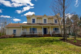Photo 1: 88 Whitney Maurice Drive in Enfield: 105-East Hants/Colchester West Residential for sale (Halifax-Dartmouth)  : MLS®# 202008119