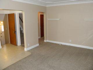 Photo 4: 366 Dubuc Street in Winnipeg: Norwood Residential for sale (2B)  : MLS®# 202028448