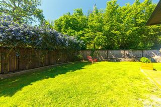 Photo 35: 4039 South Valley Dr in VICTORIA: SW Strawberry Vale House for sale (Saanich West)  : MLS®# 816381