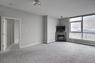 Photo 10: 901 77 Spruce Place SW in Calgary: Spruce Cliff Apartment for sale : MLS®# A1104367