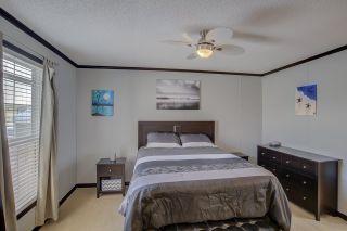 Photo 11: 4507 Tutor Lane: Cold Lake Mobile for sale : MLS®# E4188170