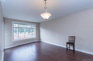 Photo 7: 304 844 Goldstream Ave in VICTORIA: La Langford Proper Condo for sale (Langford)  : MLS®# 784260