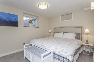 Photo 28: 243 Parkwood Close SE in Calgary: Parkland Detached for sale : MLS®# A1134335