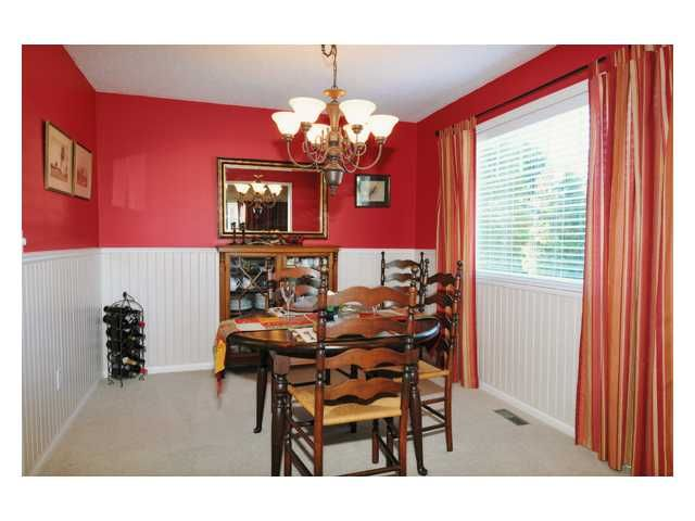 Main Photo: 1562 CHELSEA Avenue in Port Coquitlam: Oxford Heights House for sale : MLS®# V870443