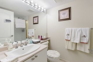 Photo 16: 311 2551 PARKVIEW LANE in Port Coquitlam: Central Pt Coquitlam Condo for sale : MLS®# R2448304