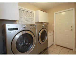 Photo 19: 3291 BROADWAY ST in Richmond: Steveston Village House for sale : MLS®# V1096485