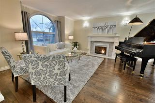 """Photo 5: 21533 86A Crescent in Langley: Walnut Grove House for sale in """"Forest Hills"""" : MLS®# R2423058"""