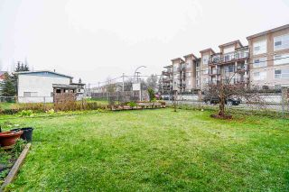 Photo 21: 20171 53 Avenue in Langley: Langley City House for sale : MLS®# R2532553