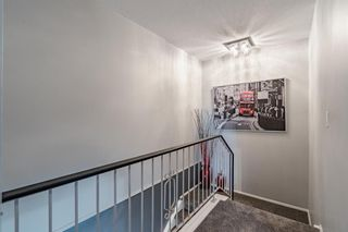 Photo 16: 14 7166 18 Street SE in Calgary: Ogden Row/Townhouse for sale : MLS®# A1091974
