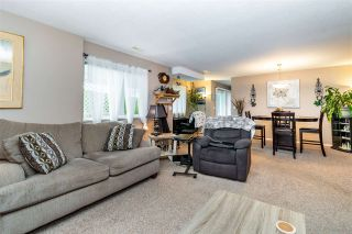 """Photo 35: 5411 ALPINE Crescent in Chilliwack: Promontory House for sale in """"PROMONTORY"""" (Sardis)  : MLS®# R2562813"""