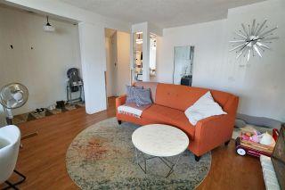 Photo 12: 10751 80 Avenue in Edmonton: Zone 15 House for sale : MLS®# E4241850