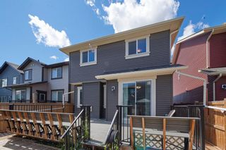 Photo 28: 136 KINGSMERE Cove SE: Airdrie Detached for sale : MLS®# A1012930