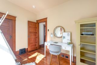 Photo 23: 219 MANITOBA Street in New Westminster: Queens Park House for sale : MLS®# R2616005
