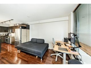 """Photo 7: 301 538 SMITHE Street in Vancouver: Downtown VW Condo for sale in """"THE MODE"""" (Vancouver West)  : MLS®# R2579808"""