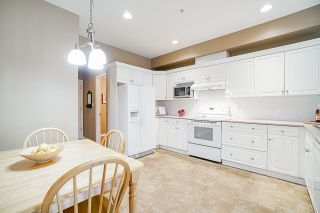 """Photo 9: 51 1290 AMAZON Drive in Port Coquitlam: Riverwood Townhouse for sale in """"CALLAWAY GREEN"""" : MLS®# R2551044"""
