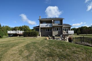 Photo 40: 3 RED RIVER Place in St Andrews: St Andrews on the Red Residential for sale (R13)  : MLS®# 1723632