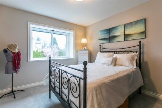 Photo 16: 5618 124A Street in Surrey: Panorama Ridge House for sale : MLS®# R2560890