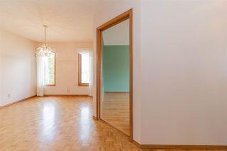 Photo 12: 1 KINGS Gate: St. Albert House for sale : MLS®# E4261128