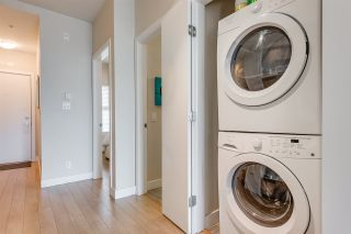 "Photo 10: 518 388 KOOTENAY Street in Vancouver: Hastings Sunrise Condo for sale in ""VIEW 388"" (Vancouver East)  : MLS®# R2520235"