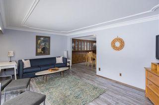 Photo 21: 1145 Schapansky Road in St Germain: R07 Residential for sale : MLS®# 202106779