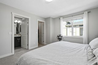 Photo 12: 951 Mckenzie Towne Manor SE in Calgary: McKenzie Towne Row/Townhouse for sale : MLS®# A1116902