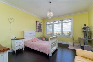 Photo 30: 1090 50565 Range Road 245: Rural Leduc County House for sale : MLS®# E4241682