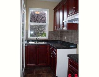 Photo 5: 30721 CARDINAL Avenue in Abbotsford: Abbotsford West House for sale : MLS®# F2829135