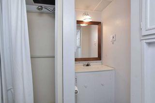 Photo 27: 347018 Mono Centre Road in Mono: Rural Mono House (Bungalow-Raised) for sale : MLS®# X5163107
