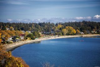 Photo 27: 3565 Beach Dr in Oak Bay: OB Uplands House for sale : MLS®# 865583