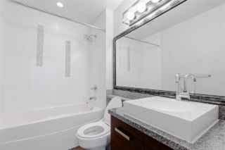 """Photo 18: 207 2957 GLEN Drive in Coquitlam: North Coquitlam Condo for sale in """"The Residences At The Parc"""" : MLS®# R2557542"""