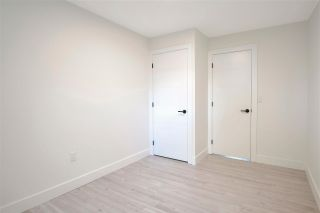 Photo 24: 7909 126A Street in Surrey: West Newton House for sale : MLS®# R2589470