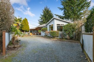 Photo 19: 3014 104TH St in : Na Uplands House for sale (Nanaimo)  : MLS®# 867500