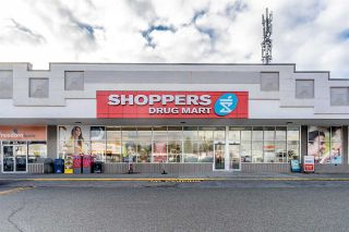 Photo 16: 12794 96 Avenue in Surrey: Queen Mary Park Surrey Land Commercial for sale : MLS®# C8036586