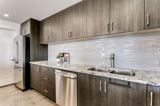 Photo 14: 1203 303 13 Avenue SW in Calgary: Beltline Apartment for sale : MLS®# A1100442