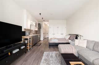 "Photo 5: 310 311 E 6TH Avenue in Vancouver: Mount Pleasant VE Condo for sale in ""WOHLSEIN"" (Vancouver East)  : MLS®# R2561620"